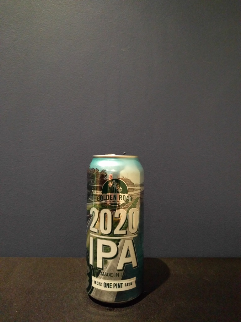 2020 IPA, Golden Road.jpg