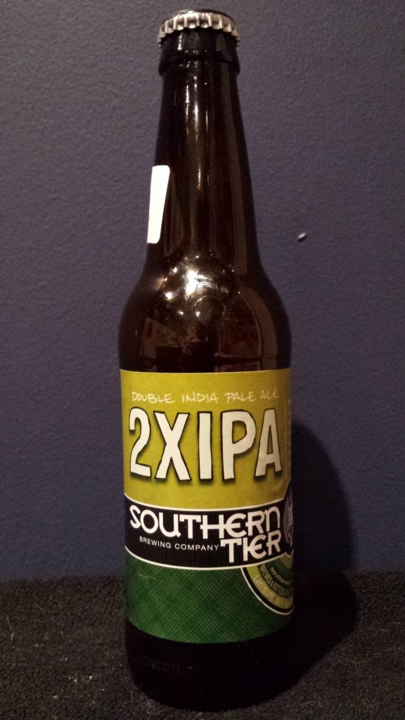 2XIPA Double India Pale Ale, Southern Tier.jpg