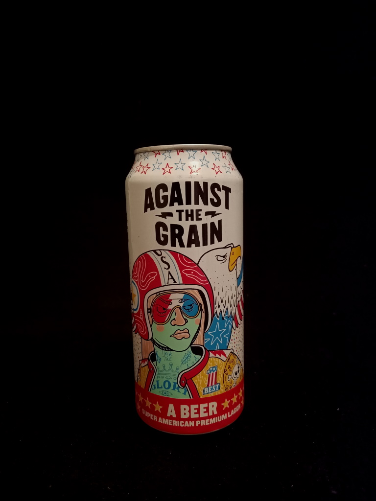 A Beer, Against The Grain.jpg