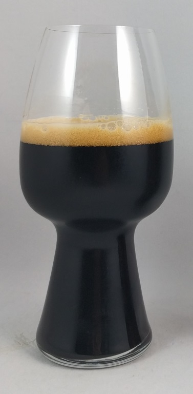 Americano Stout, Stone Brewing Co.jpg