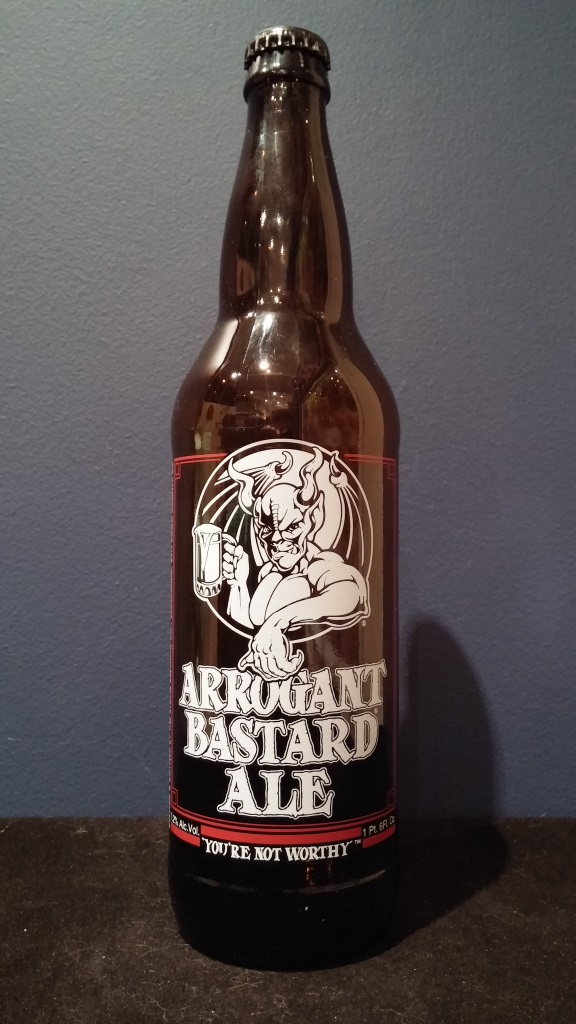 Arrogant Bastard Ale, Stone Brewing Co.jpg