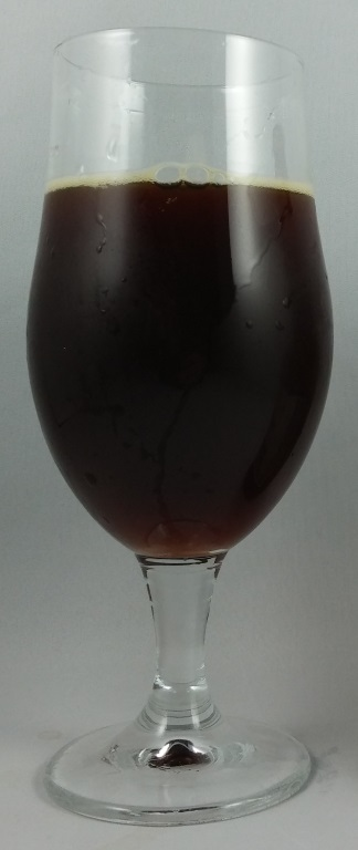 Backwoods Bastard 2014, Founders.jpg
