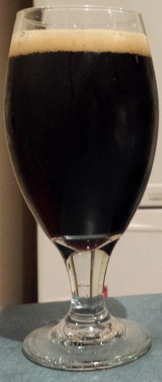 Barney Flats Oatmeal Stout, Anderson Valley.jpg