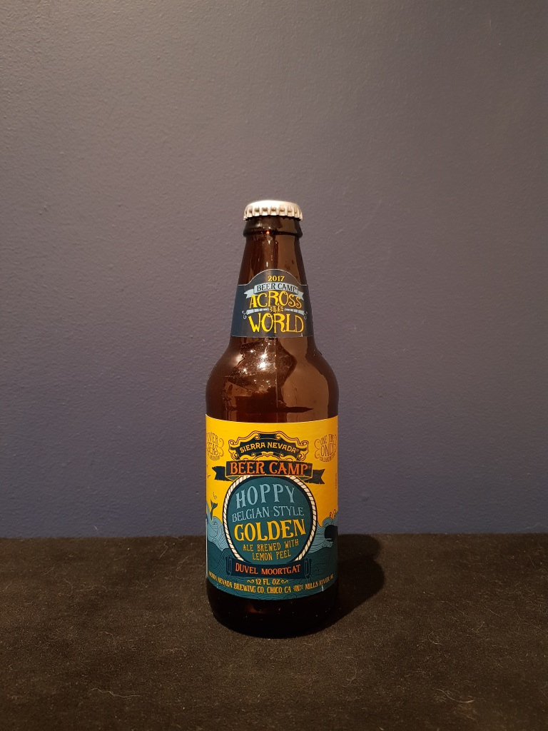 Beer Camp 2017 Hoppy Belgian-Style Golden Ale, Sierra Nevada.jpg
