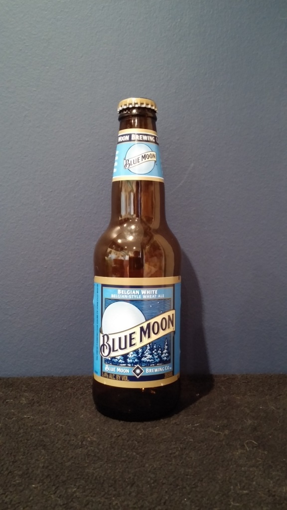 Belgian White, Blue Moon Brewing.jpg