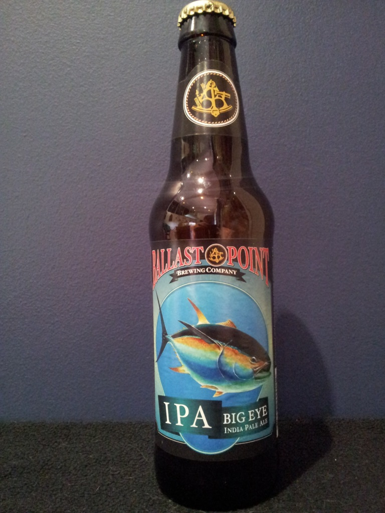 Big Eye IPA, Ballast Point.jpg