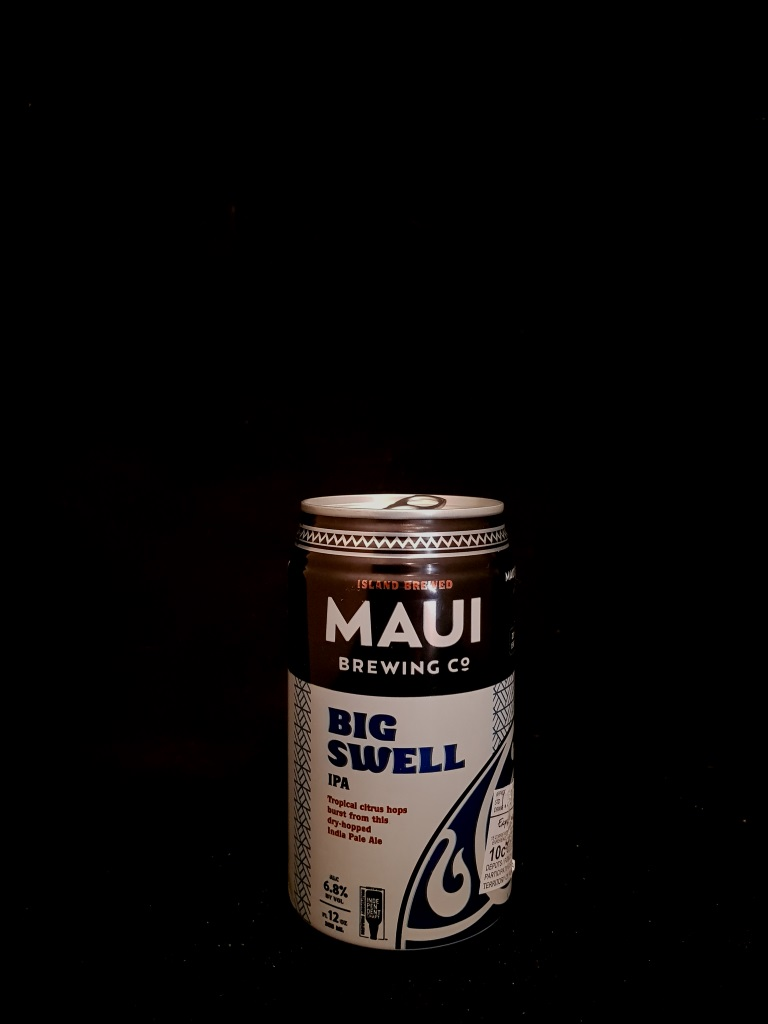 Big Swell, Maui Brewing.jpg