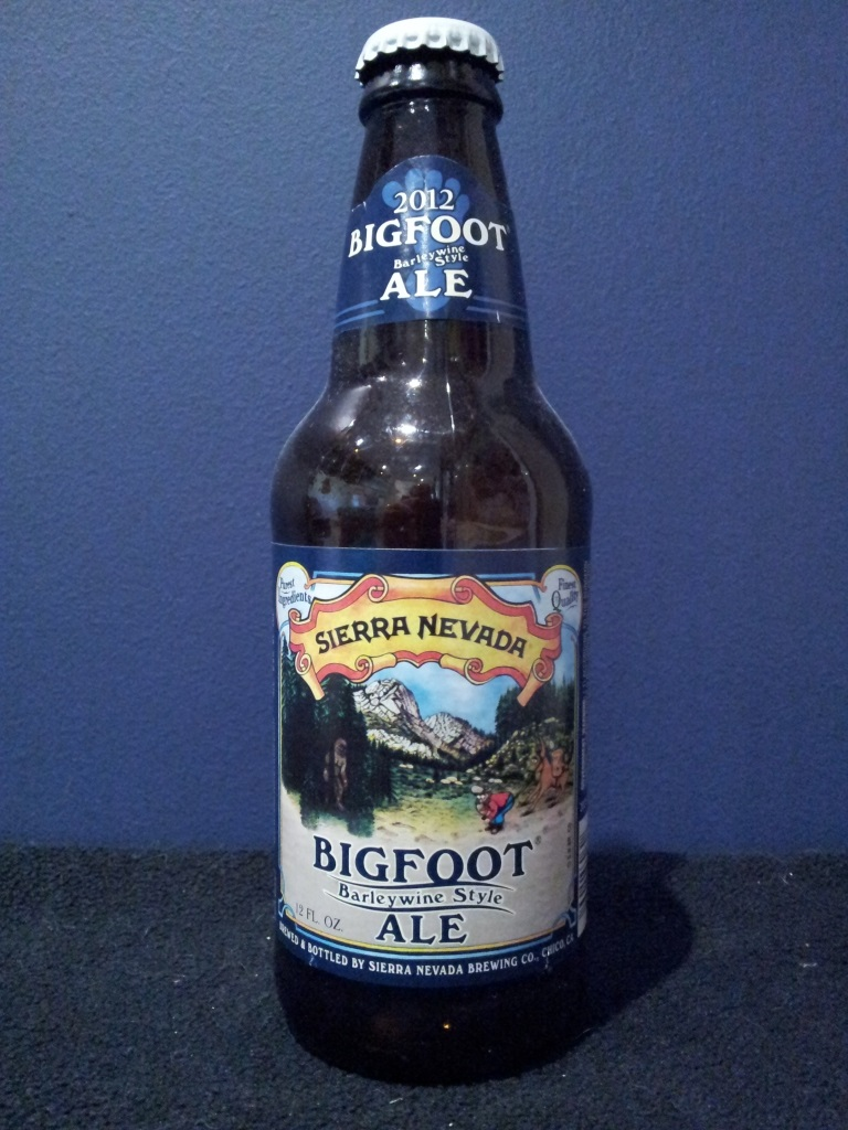 Bigfoot Ale, Sierra Nevada.jpg