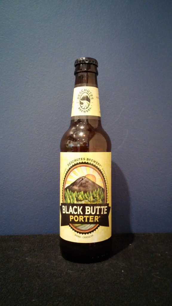 Black Butte Porter, Deschutes Brewery.jpg