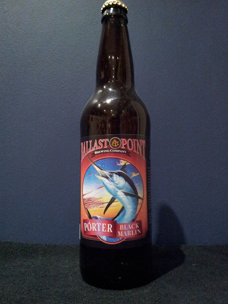 Black Marlin, Ballast Point.jpg