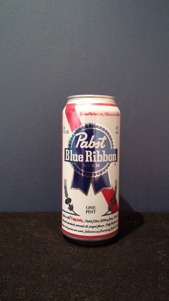 Blue Ribbon, Pabst Brewing Company.jpg