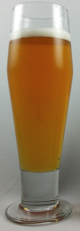 California Lager, Anchor.jpg