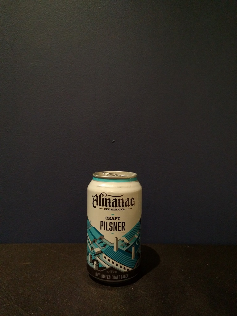 Craft Pilsner, Almanac Beer.jpg