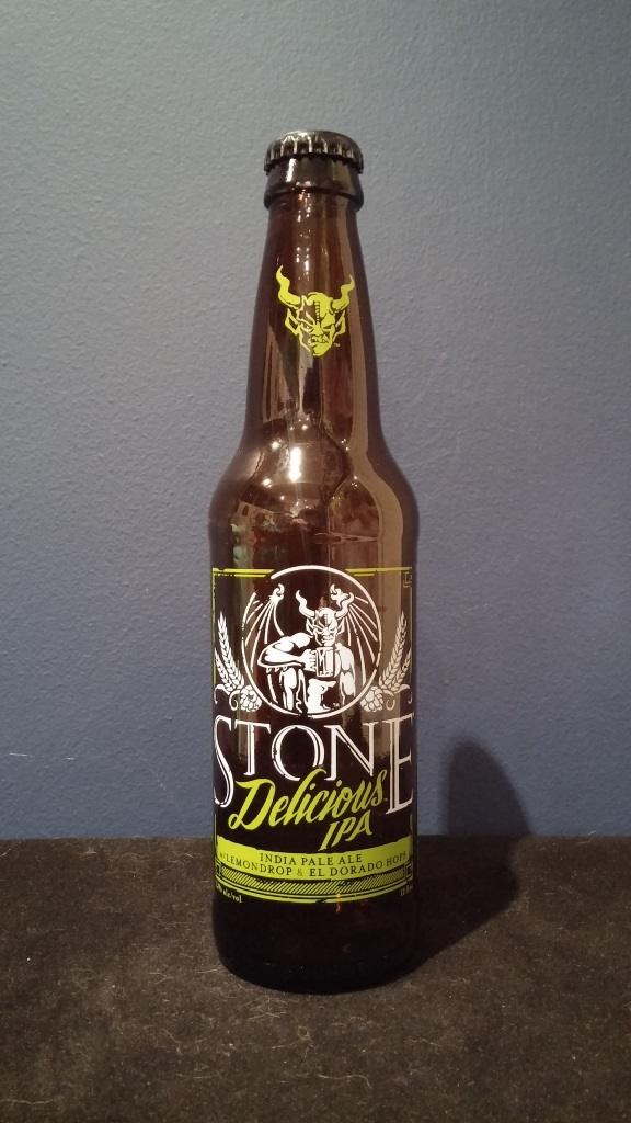 Delicious IPA, Stone Brewing Co.jpg