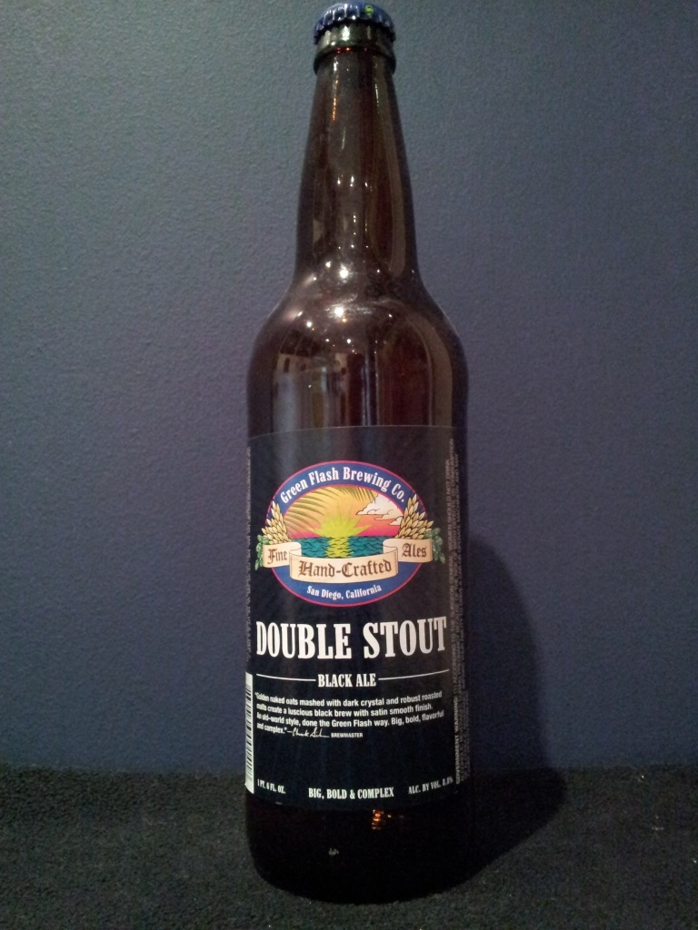 Double Stout, Green Flash.jpg