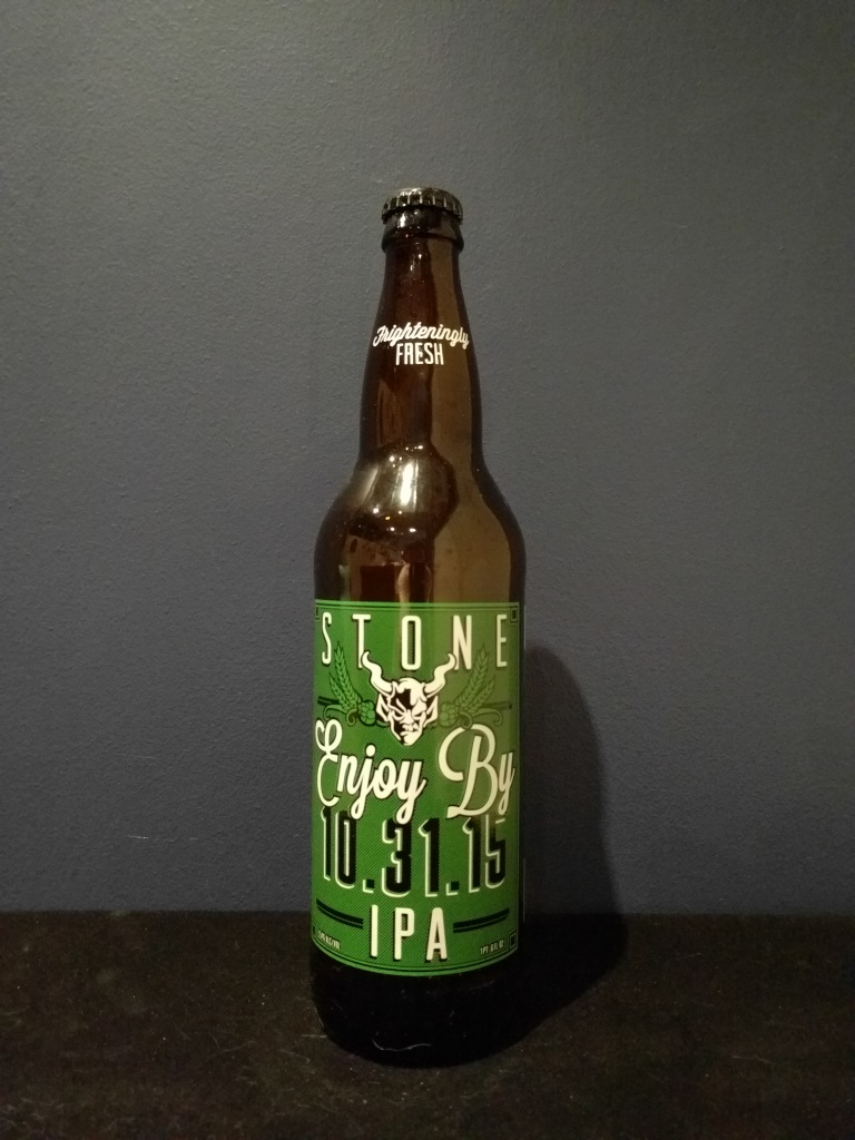 Enjoy By 10.31.15 IPA, Stone Brewing Co.jpg