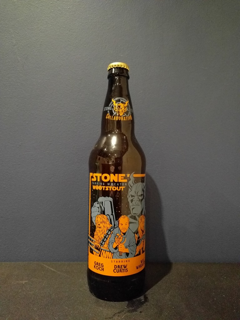 Farking Wheaton W00tstout, Stone Brewing Co.jpg