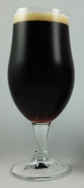 Full Boar Scotch Ale, Devil's Canyon Brewing.jpg