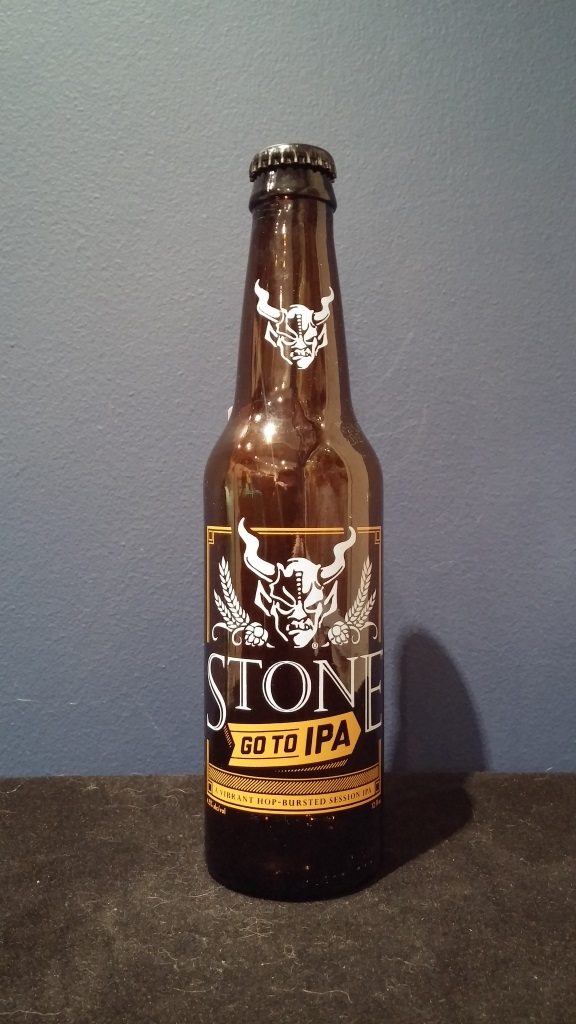 Go To IPA, Stone Brewing Co.jpg