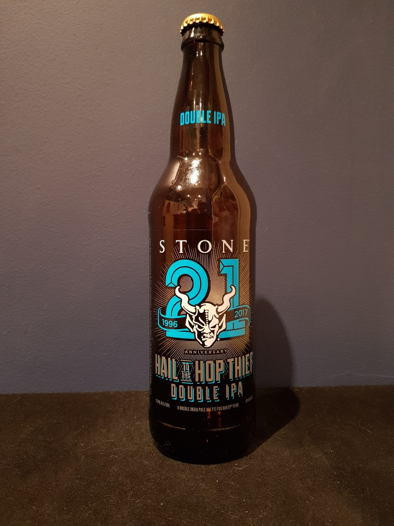 Hail To The Hop Thief, Stone Brewing Co.jpg