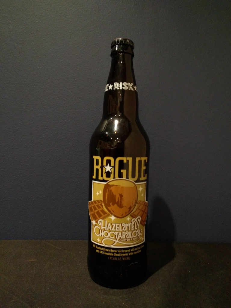 Hazelutely Choctabulous, Rogue Ales.jpg