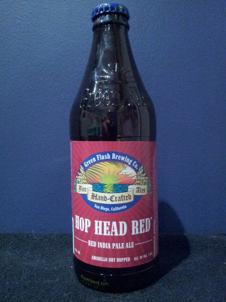 Hop Head Red, Green Flash.jpg