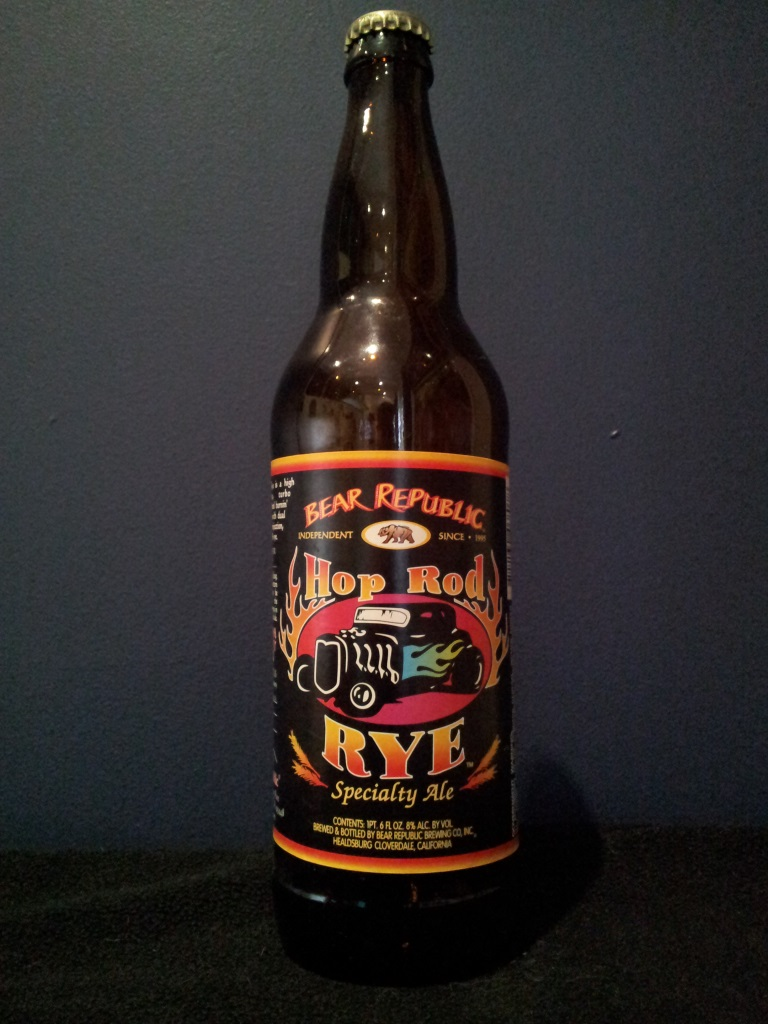 Hop Rod Rye Specialty Ale, Bear Republic.jpg
