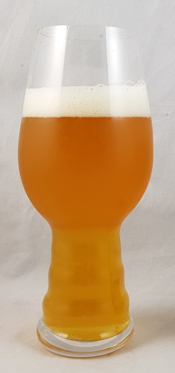 Hubert IPA, Melvin Brewing.jpg