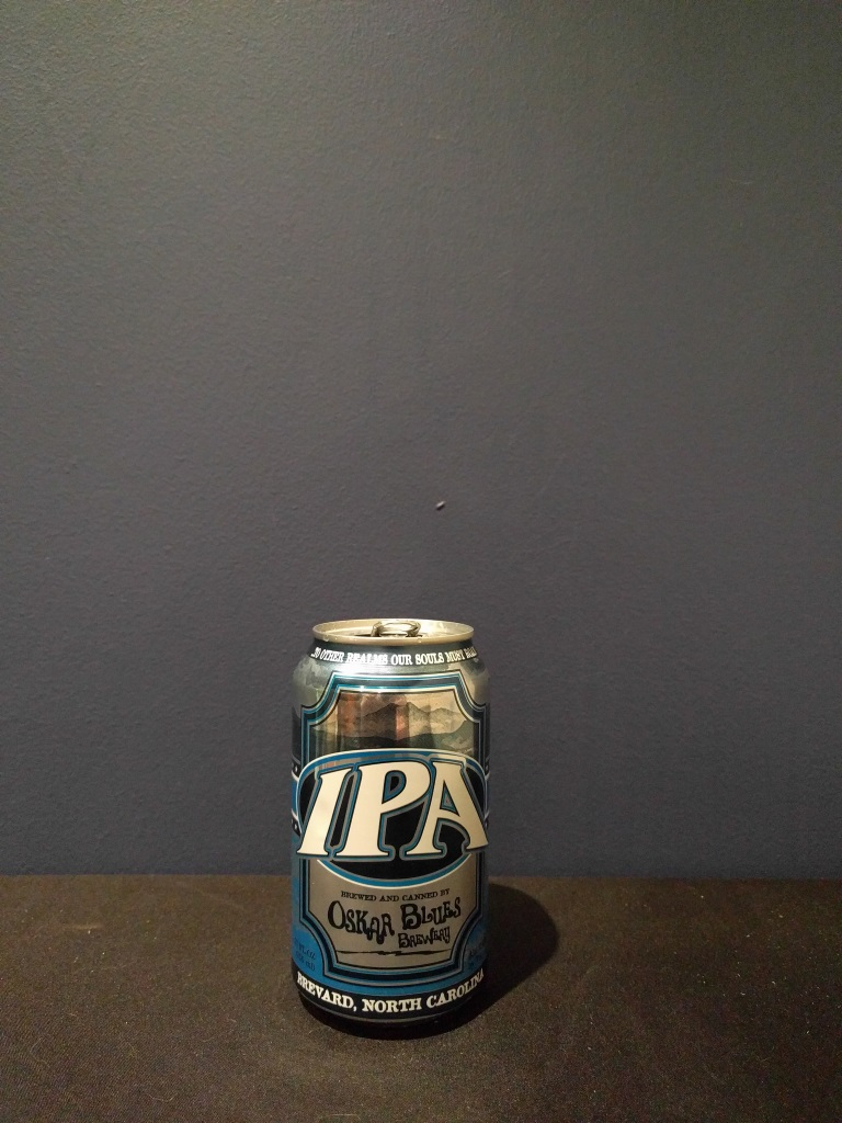IPA, Oskar Blues.jpg
