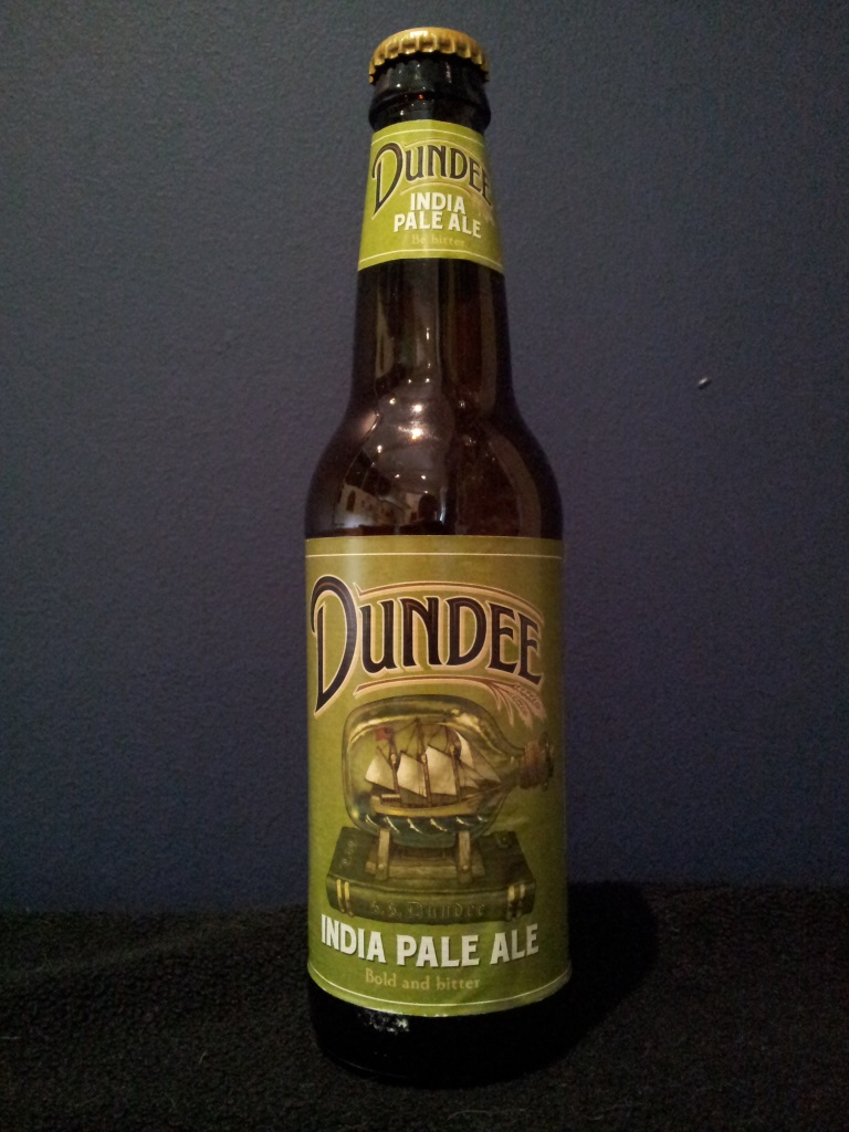 India Pale Ale, Dundee.jpg