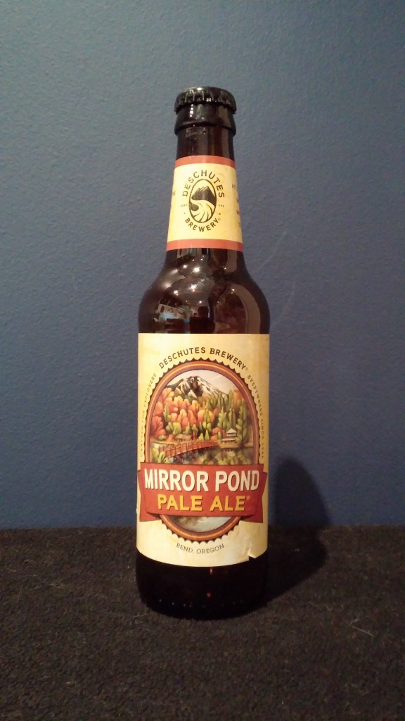 Mirror Pond Pale Ale, Deschutes Brewery.jpg