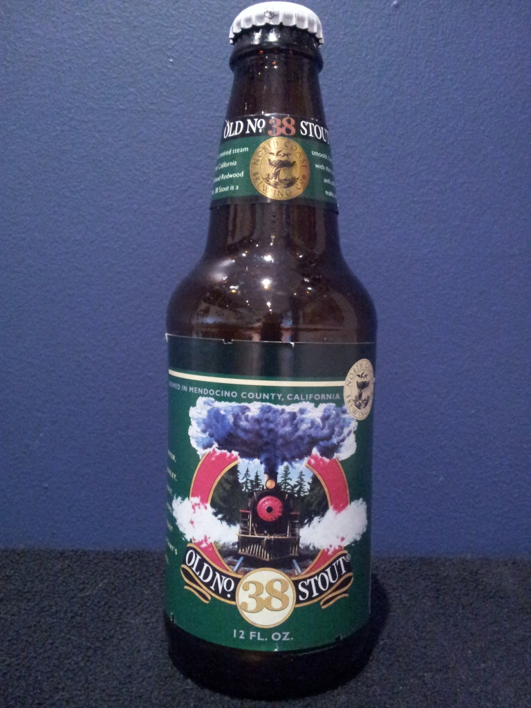Old No. 38 Stout, North Coast Brewing.jpg