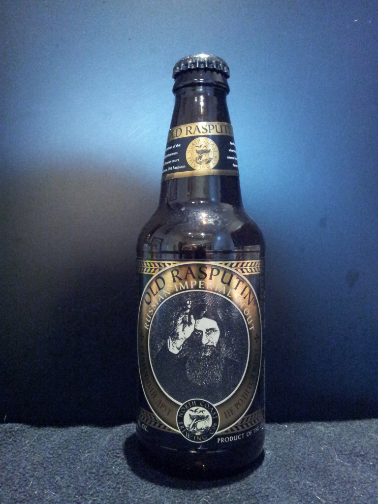 Old Rasputin, North Coast Brewing.jpg