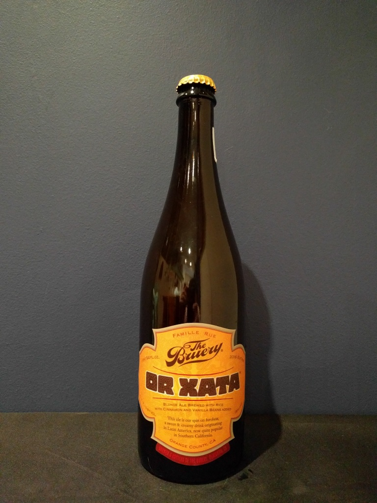 Or Xata, The Bruery.jpg