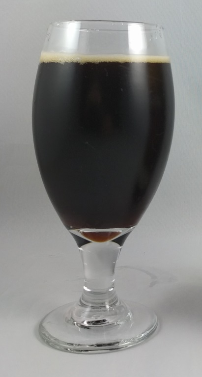 Ovila Belgian-Style Abbey Quad Ale With Cherries Added, Sierra Nevada.jpg