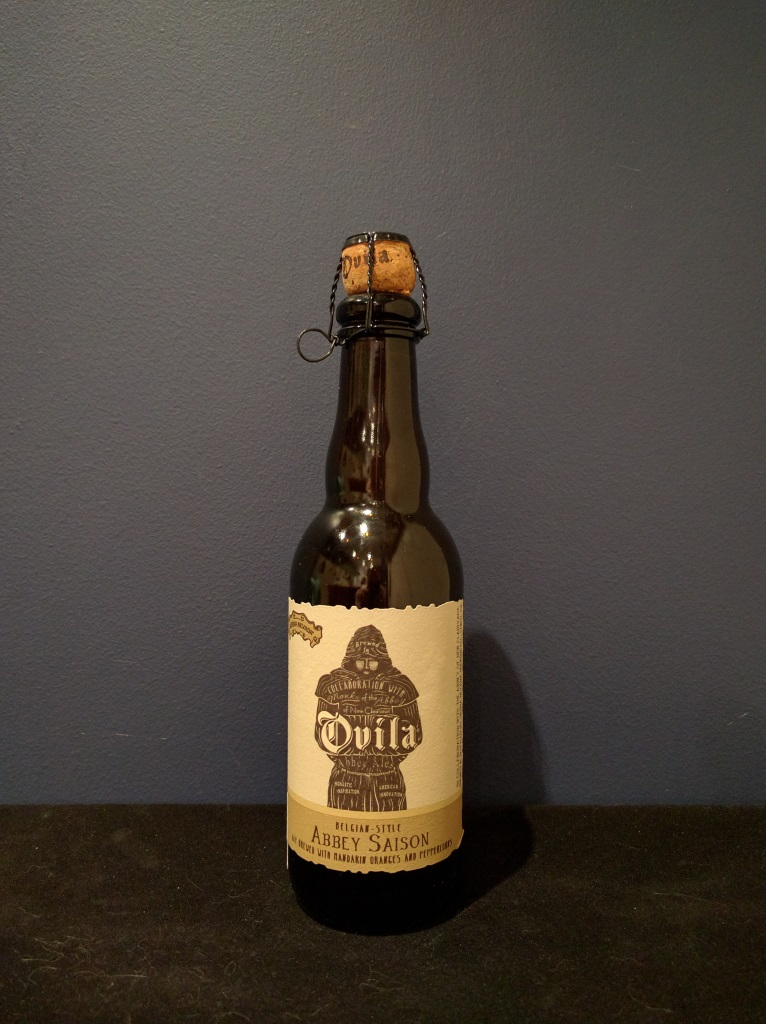 Ovila Belgian-Style Abbey Saison Ale Brewed With Mandarin Oranges and Peppercorns, Sierra Nevada.jpg