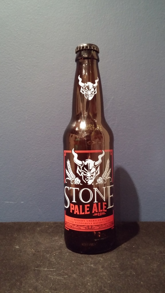 Pale Ale 2.0, Stone Brewing Co.jpg