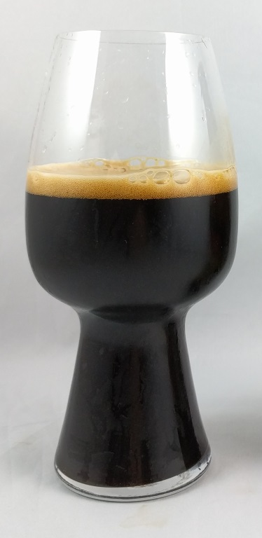 Redwood Stout, Mad River Brewing.jpg