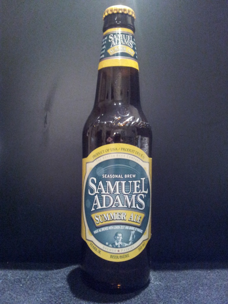 Samuel Adams Summer Ale, Boston Beer Co..jpg