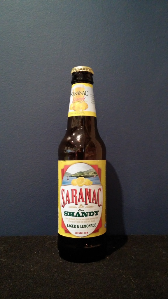 Saranac Shandy, Matt Brewing.jpg