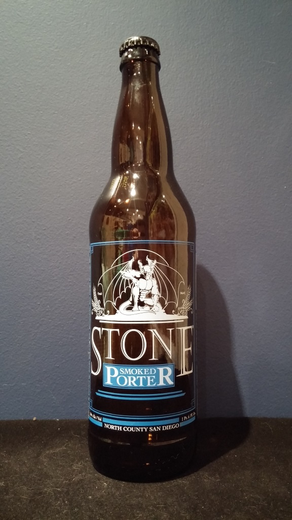 Smoked Porter, Stone Brewing Co.jpg