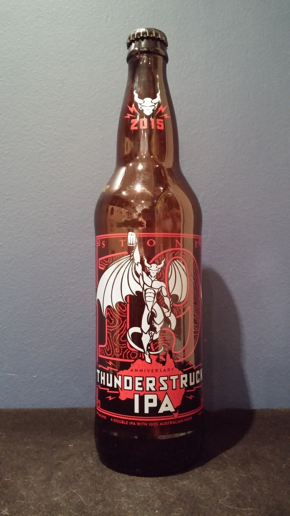 Thunderstruck IPA, Stone Brewing Co.jpg