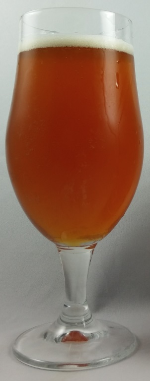XP Pale Ale, Bear Republic.jpg