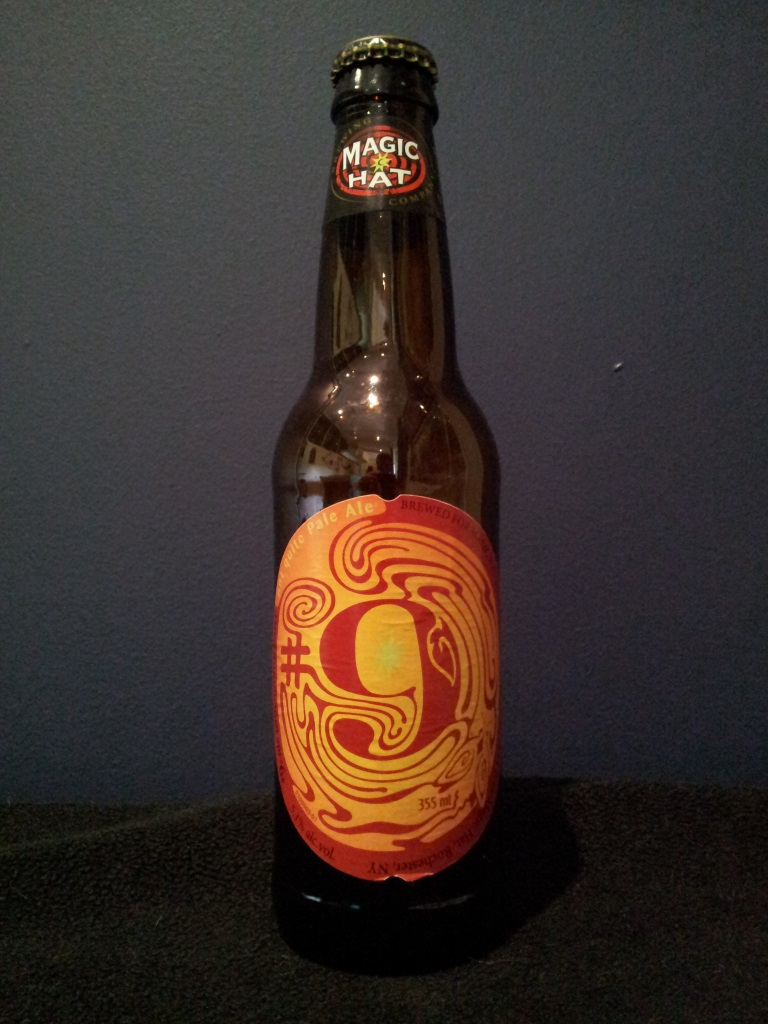 no.9, Magic Hat.jpg