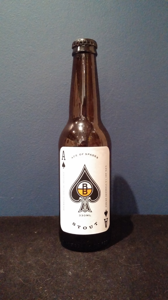 Ace of Spades, Brewboys.jpg