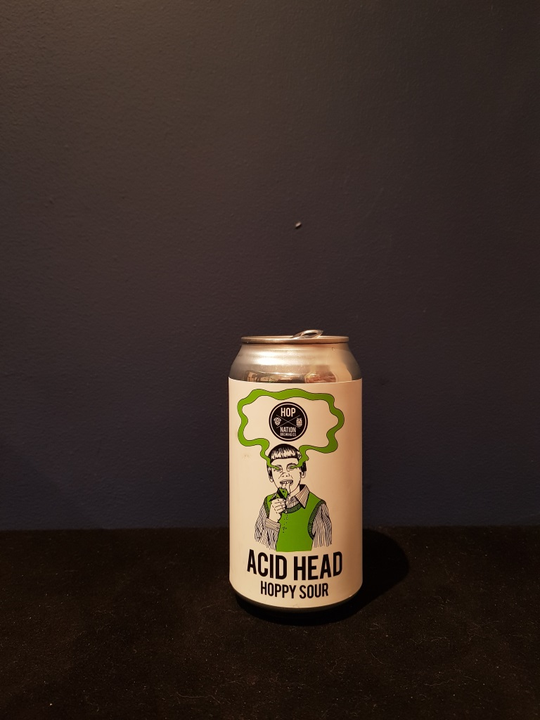 Acid Head, Hop Nation.jpg