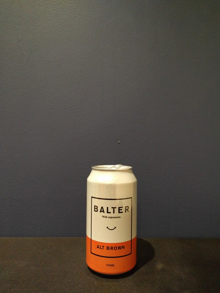 Alt Brown, Balter Brewing.jpg
