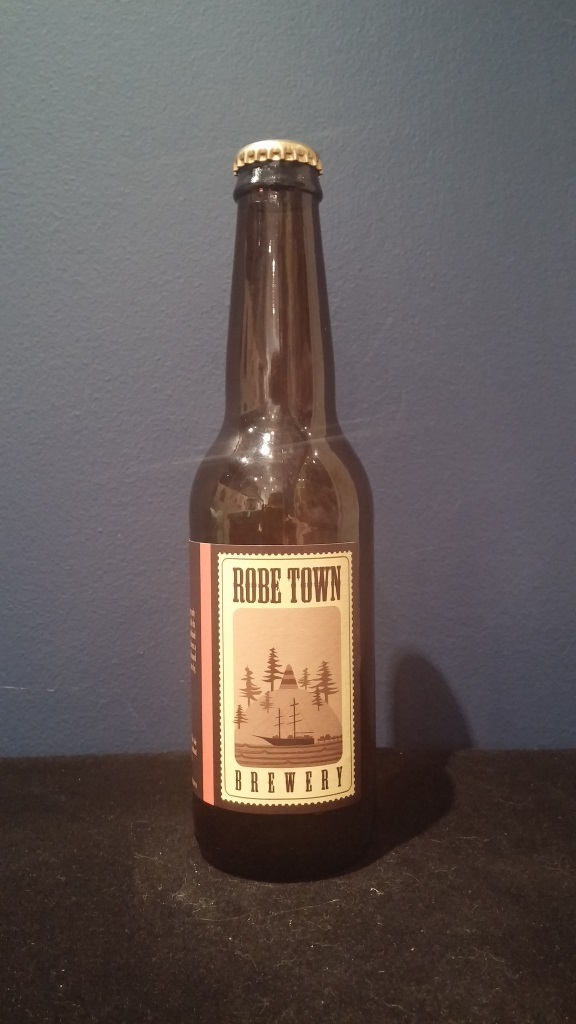 Amber Ale, Robe Town Brewery.jpg