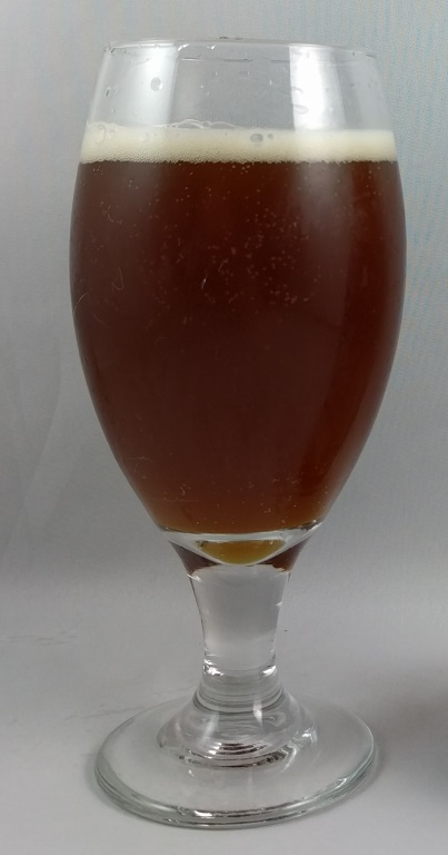 Amber Lager, Barossa Valley Brewing.jpg