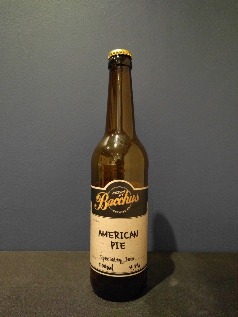 American Pie, Bacchus Brewing.jpg